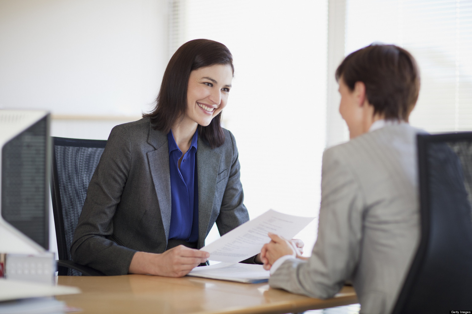 how to prepare for an interview how to prepare for interview how to face interview