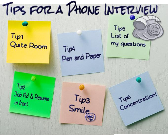 How to Answer Sample Job Interview Questions